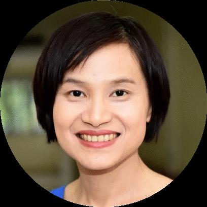 eye specialist doctor, dr ho shu fen, ophthalmology oculoplastic surgeon